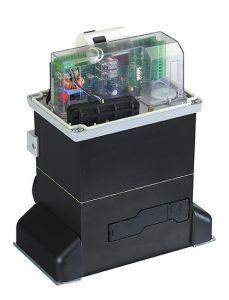 SCHEDA ELETTRONICA 780D C/MORSETTIERA