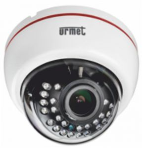 DOME WIFI 3.6MM INT.720P