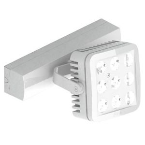 ZOOM LED AP 1X70 SD 3K