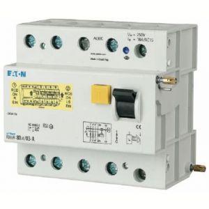 FBHMV-125/4/03-S/A BLOC DIF 125A 4P 03-S/A