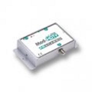 MOD-HDTV MICRO-MOD HDMI A COFDM