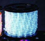 LED-DL-2W-44MT-230V-W  TUBO 2 FILI