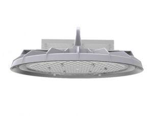 SPIDER-LED 145W 5000K 20941 LM 90°