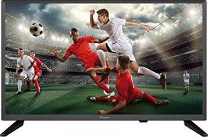 "STRONG TV 24"" LED HD READY USB DVB-T/T2/C/S/S2"