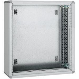 MAS LDX 400 - QUADRO 600X600
