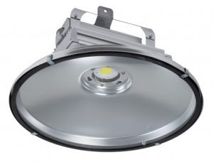 CAPPELLONE LED ORION 120W 5000° 16236LM