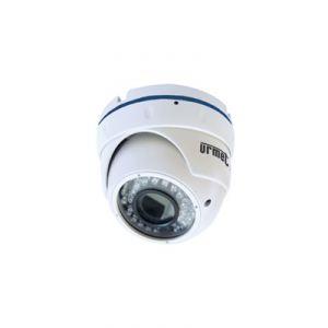 BALL CAM. AHD 1080P 2,8 - 12MM