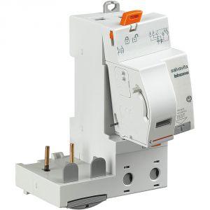 BTDIN-BDA G2 63A 2P 300MA A-S