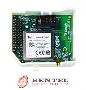 MODULO COMUNICATORE GSM/GPRS