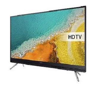 "TV LED SAMSUNG 32"" HD READY DVB-T2"