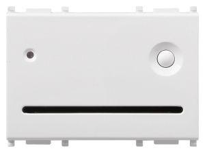 LETTORE/PROGRAMMATORE SMART CARD BIANCO