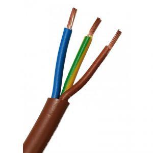 FS18OR18 300/500V 3G1,5 MATASSA