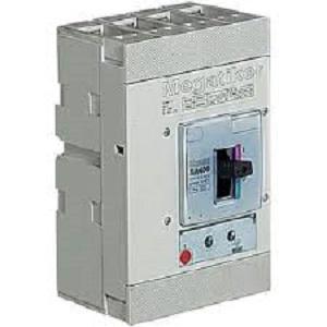 MEGA MA400 - MAGNETOTERMICO 3R+N/2 400A 36KA