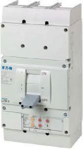 LZMC3-4-AE630/400-I MAGNETOTERMICO 4X630A 36KA