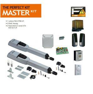 MASTER KIT 230V PERFECT