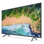 TV LED SAMSUNG 75'' 4K SMART