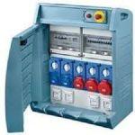 Q-BOX4 ASC MO3F 8 PR. SBF 42 KW EM A
