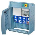 Q-BOX4 ASC SP03 4 PR.CBF 17 KW EM