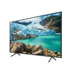 "TV LED SAMSUNG 55"" 4K SMART"