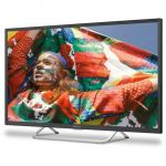 "STRONG TV 32"" LED HD READY USB DVB-T/T2/C/S2 BLACK"