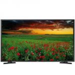 "TV LED SAMSUNG 32"" SMART"