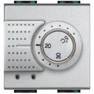 LIGHT TECH - TERMOSTATO CONDIZIONAM 230V