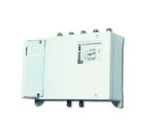 CENTRALINO MBX5741 LTE 700