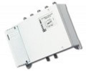 MBX5741LTE AMP.4IN 40DB 125DBUV LT