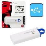 CHIAVETTA USB 3.0 16 GB
