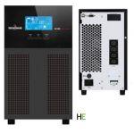 UPS EVO DSP PLUS 3.6 MM HE - High Effici