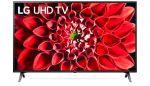 """TV LG 43"""" 4K ULTRA HD SMART ITALIA"""