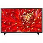 """LG TV FULL HD 32"""" SMART"""