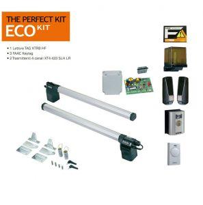 ECO KIT 230V PERFECT