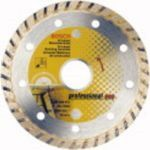 2 608 600 679 DISCO DIAMANT.230mm