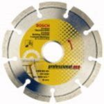 2 608 600 443 DISCO DIAMANT.230mm