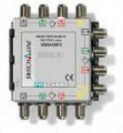 SWI4406-08 SMART SWLINE XS 4*6 -8D