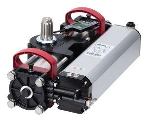 ATTUATORE INTERR.S800 ENC 230V CBAC 100
