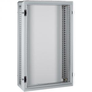 MAS MDX 800 - ARMADIO 600X1400MM