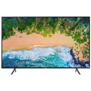 """TV LED SAMSUNG 55"""" 4K SMART"""
