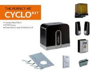 CYCLO KIT 24V PERFECT
