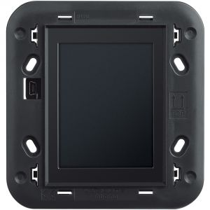 AXOLUTE - TOUCH SCREEN 3,5 IP BUS