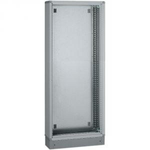 MAS LDX 800 - ARMADIO 600X1400