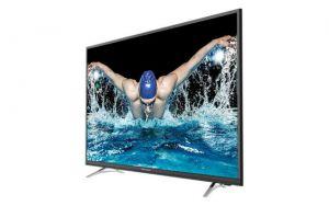 "STRONG TV 49"" LED ULTRA HD SMART TV DVB-T/T2/C/S"