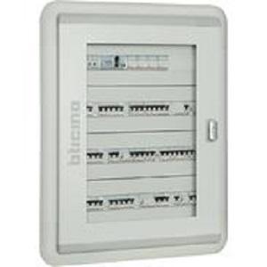 MAS SDX I - QUADRO 515X1000