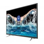 "STRONG TV 43"" LED ULTRA HD SMART TV DVB-T/T2/C/S"