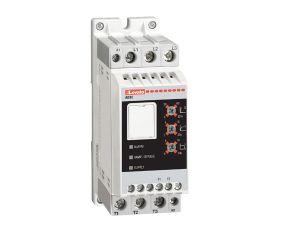 SOFT STARTER 32A 400V UC24V 2 FASI -BASE