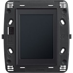 L&L - TOUCH SCREEN 3,5 IP BUS