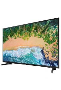 TV LED SAMSUNG 65'' 4K SMART ULTRA HD