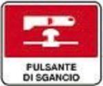 CONF. 5PZ TAR.F. PULS. SGANCIO