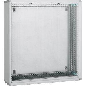 MAS LDX 800 - QUADRO 850X1000